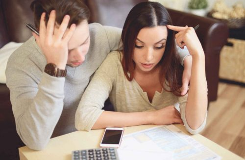 Tax-Preparation-Tax-Help-Carlsbad-Contact