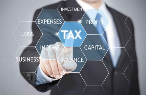Tax-Preparation-Tax-Help-Carlsbad-Services